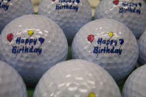 Happy birthday, my blog!